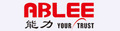 Shenzhen Ablee Electronic Company Limited: Regular Seller, Supplier of: digital tv receiver set top box, android based tv box, digital tv receivers, dvb-t2 receiver, atsc converter, isdb-t converter, dvb-ss2 receiver, set top box, tv receivers.