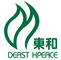 Shangqiu Donghe Special Equipments Cor., Ltd: Seller of: large environmental protective waste oil recycling machine, large environmental protective waste rubber recycling machine, large environmental protective waste plastic recycling machine, large environmental protective scrap plastic recycling machine, large environmental protective medical waste processing machine, large environmental protective waste lubricating oil refining machine, large environmental protective waste engine oil refining machine, large environmental protective carbon black taking-out machine, large environmental protective daily garbagegenerating electricity.