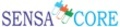 Sensa Core Medical Instrumentation Pvt Ltd: Seller of: electrolyte analyzers, blood gas analyzers, electrolyte reagents, electrolyte spares, glucose meters, glucose measuring systems, medical instruments.