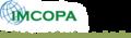 Imcopa: Seller of: soybean oil, sunflower oil, olive oil. Buyer of: sunflower oil, olive oil, palm oil.