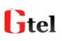 Shenzhen Yigudian Technology Co., Ltd.: Seller of: laser diode, photo diode, otdr, cwdm, dwdm, fwdm, eg pon, tosa, bosa.