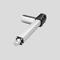 Tomuu Actuator Technology Co., Ltd: Seller of: linear actuator, furniture lift actuator, electric actuator, electric linear actuator, linear actuator for smart home, industrial linear actuator, medical linear actuator, lifting table actuator, solar tracker linear actuator.
