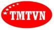 Tmtvn., Jsc: Seller of: bamboo, rattan, segarass, fern, handbag, lacquerware, wooden handle.