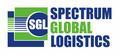 Spectrum Global Logistics: Seller of: d2, fuel, gas, jp54, ja1.