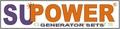 Super Power Electric Machinery Co., Ltd.: Seller of: diesel engine, spem, super power, generator, lovol, generating set, mtu, perkins, cummins.