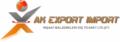 Ak Export Import Insaat Malzemeleri Dis Ticaret Ltd Sti