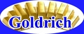 Goldrich Co., Ltd.: Regular Seller, Supplier of: anti-constipation, ballpen recorder, blanket -polyester 100%, diet food, health food, meal replacement for slim diet, instant choco mix, instant coffee mix, stationery writing instruments.