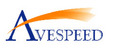Avespeed New Energy Group CO., Ltd: Seller of: marine diesel engine, generator sets, solar panelsmodule, hfo power plant, natural gas generator set, biomass generator set, tyre oilvegetable generator set, dual-fuel generator set, on-grid and off-grid inverters.
