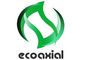 Ecoaxial lda: Seller of: stell manufacter, low cost constrution, warehouses, stell homes, offices.