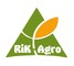 RikAgro: Regular Seller, Supplier of: watermelons, melons, seedless watermelons.