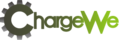 Shandong chaiwei  Powerful Equipment Co., Ltd.: Seller of: diesel machine, gas generator, biogass generator, natural gas generator, coal oven gas generator, diesel generator, shale gas generator, coal mine gas generator, diesel accessories.