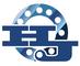 Luoyang Hongjun Precision Machinery Co., Ltd.: Seller of: yrt bearings, crossed roller bearings, ratary table bearings, slewing bearings, machine tool bearings, roller bearings, combined bearings, axial radial bearings, tapered roller bearings.
