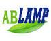Ablamp Ltd: Seller of: t5 t8 led tube, led tube light fitting, 12v dc solar cfl lamp, led light bulb, led flood light, led tube, led lighting, led lamp, led light.