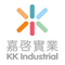KK Industrial Co., Ltd.: Seller of: crude glycerin, refined glycerin, pao, cao, rbd cno, pfad, cfad, vegetable wax, ccno.