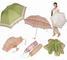 Shenzhen Youlian  Umbrella Co., Ltd: Seller of: sun umbrella, advertising umbrella, kidsumbrella, golf umbrella, stick umbrella, fishing umbrella, beach umbrella, 2-5 folded umbrella, promotional umbrellas.