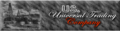 Us. Universal Trading Company: Seller of: diesel d2, crude, mazut 100-7599, jet fuel 54a1, lng, hsd, fuel oil cst 180, asphalt, ural 46%.
