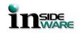Insideware Cons & Services: Seller of: iron ore, soybean, corn.