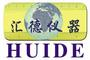 HUIDE Level Instrument Co., Ltd.: Seller of: spirit level, spirit level bubble, spirit level vial, level bubble, bubble vial, level vial, high precision level bubble, circular spirit level, tubular level vial. Buyer of: glass tube, abs, pmma.