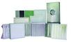 Guangzhou KLC Co., Ltd.: Seller of: activated carbon filter, air shower, laminar flow cabinet, mini-pleat hepa filter, bag filter, glass fiber filter, pass box, pre-filter, v-bank filter.