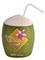 Pearl Royal: Seller of: 100% pure coconut water. Buyer of: 100% pure coconut water.