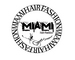 Miami hair fashion: Seller of: hair product, hair cuts, hair color. Buyer of: paul mitchell, goldwell, kms, hair products, hair color, nail products.