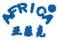 Shijiazhuang SanheShengong Machinery Co., Ltd.: Seller of: feed mill, flour mill, oil press, steel grain silo, flour milling machine, oil mill, pellet mill, maize mill, wheat mill.