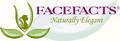 Facefacts: Seller of: 100 % natural, lipliner, lipsticks.