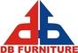 Di Bi furniture Co., Ltd: Seller of: water hyacinth, resin wicker, set of table, chair, rattan, jute, seagrass, basket, vase.