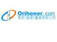 Orihonor Hongkong Limited: Seller of: ppgi, gi coil, wire rod, h-beam, pipe, hyaluronic acid, refined peanut oil.