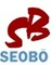 Seobo Industrial Co., Ltd: Seller of: euro form, aluminum form, beam holding form, wall form, steel form, table form, gang form, climbing system for single sided wall, brace frame.