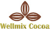 ChangZhou Wellmix Cocoa Food Co., Ltd.: Seller of: cocoa powder, cacao powder, cocoa cake, cocoa butter, cocoa mass, couventure, cocoa drink, alkalized cocoa powder, natural cocoa powder. Buyer of: cocoa beans, cocoa cake, cocoa shell.