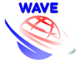 Wave Int'L General Trading Llc