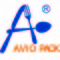 Xiamen Avio Pack Co., Ltd.: Seller of: inflight products, food packaging products.