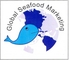 Global Seafood Marketing