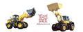 Shanghai Junye Used Construction Machine Co., Ltd.: Seller of: bull dozer, crane, dump truck, excavator, roller, wheel loader.