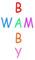 Wam Baby Ltd: Seller of: baby feeding bottle.