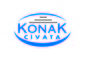 Konak Civata: Seller of: fastener, bolt, screw, washer, anchor, nut, blind rivet, rivet nut, plastic fastener.