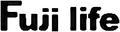 Wenzhou Diyi Technology Co., Ltd.: Seller of: massage chair, massage bed, massage.