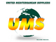 United Mediterranean Suppliers - UMS