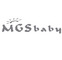 Shanghai MGS Industry Limited: Seller of: baby bedding, baby crib, baby clothing, baby sleeping bag, baby moses basket.