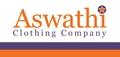 Aswathi Clothing Company: Seller of: trousers, jeans, ladies denim jeans, kids trousers. Buyer of: textiles, buttons, zippers.