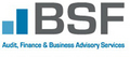 BSF: Seller of: audit taxation, part-time cfo consulting, corporate training in finance, finance professionals recruitment.