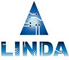 Linda Tech Co., Ltd.