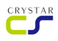 Crystar (HK) Limited: Seller of: rf component, microwave component, crystal oscillator, rfif filter, comb generator, amplifier, frequency mixer, modsdemodulator, multi-function module. Buyer of: crystal oscillator, filter.