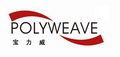 Shandong Polyweave Silk Industry Co., Ltd: Regular Seller, Supplier of: pp fdy yarn, high tenacity pp yarn, uv stabilized pp yarn, pp multifilament pp yarn, raw white pp yarn, colored pp yarn, flame retardat pp yarn, high tenacity fdy pp yarn for weaving and knitting, intermingled pp yarn. Buyer, Regular Buyer of: pp granules, polypropylene raw material.