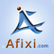 Afixi Technologies Pvt. Ltd.