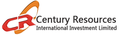 Century Resources International Investment Limited