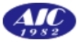 AIC Co., Ltd.: Seller of: cosmetics, red ginseng, korea cosmetics, korea red ginseng.