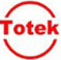 Totek International Corporation: Regular Seller, Supplier of: hdmi cables, usb cables, projector cables, minitor cables, wire harness cables, audio and video cables, sata cables, waterproof cables, custom cables.