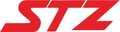 Sichuan Dongzhou Bearing Co., Ltd.: Seller of: uc200300 pillow block bearing, uel200300 insert bearing, cs200 pillow block bearing, saue200 pillow block bearing, sbub pillow block bearing, urucs 300pillow block bearing, uk200300 pillow block bearing, aydnppb, ged.